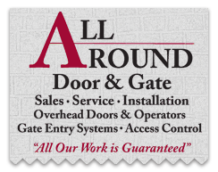 All Around Door & Gate, Inc.